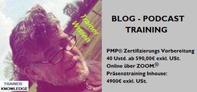 Lernen und Gehirn: Jonglieren im Projektmanagement Seminar? (POD)