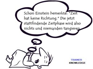 """Führung: """"Eine Tüte Zeit bitte!"""" (POD)"""